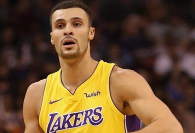 larry nance jr