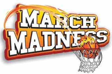 march madness at Wannamakeabet