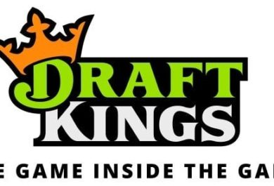 draftkings and wannamakeabet.com
