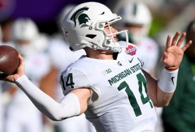 big 10 college football predictions