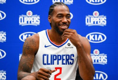 2019 NBA Betting Preview