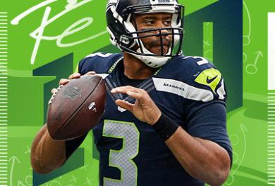 NFL Wildcard Weekend