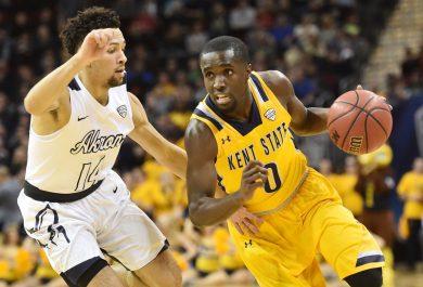 college basketball free pick