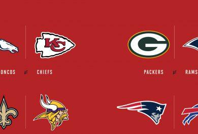 Sports Betting Tip Sheet